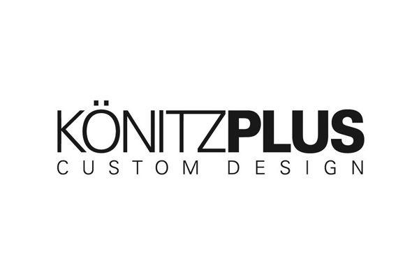 Könitz Plus